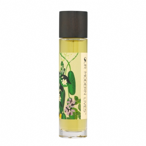 Our Modern Life - Green Leaf (EdP) 50ml